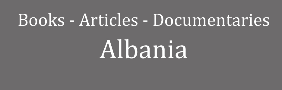 Latest News of Albania